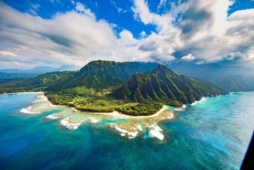 Hawaii for Digital Nomads