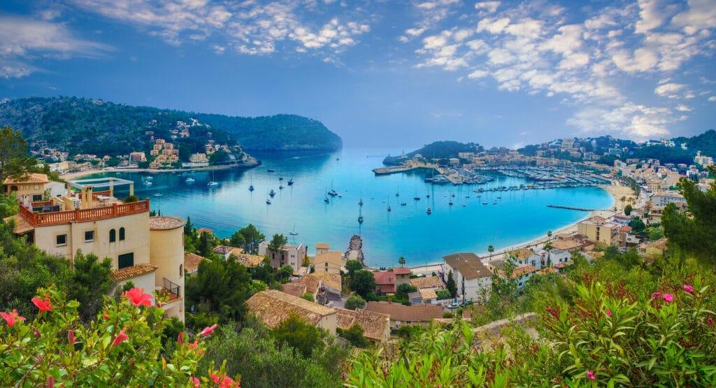 Mallorca for Digital Nomads