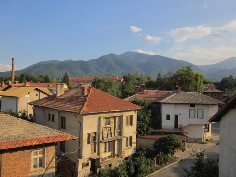 places-to-live-bansko-digital-nomads