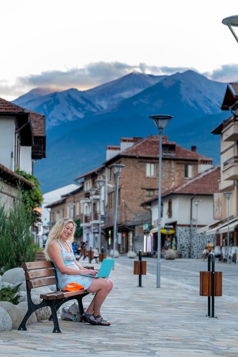places-to-work-in-bansko-digital-nomads