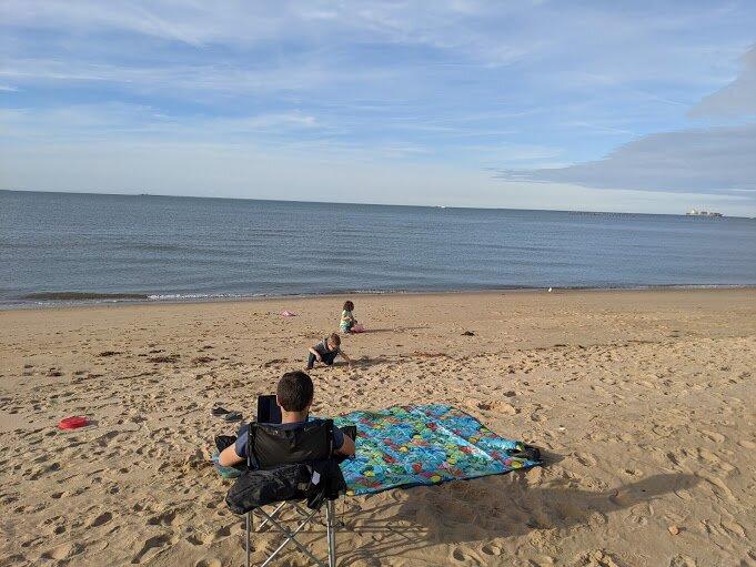 raising-kids-digital-nomads