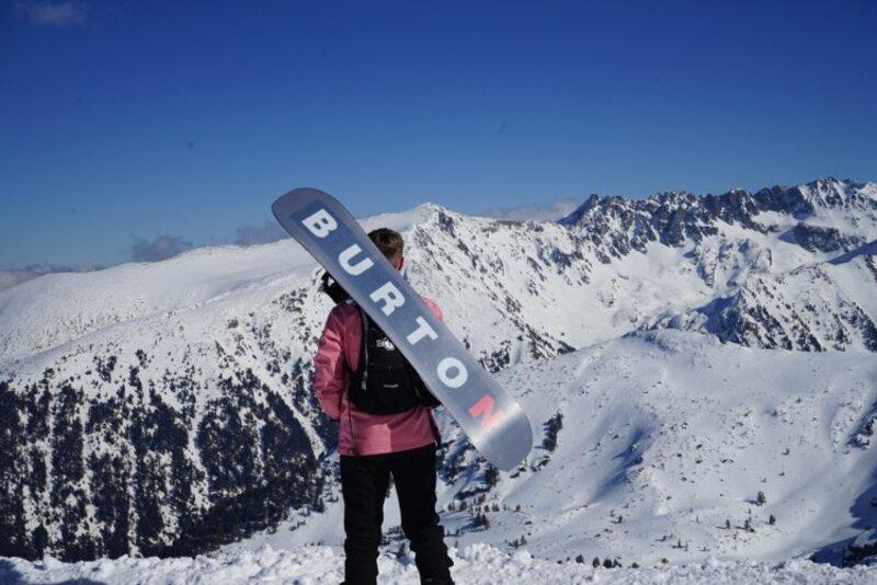 skiing-in-bansko
