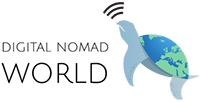 the-digital-nomad-world-logo