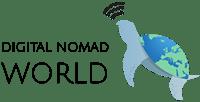 the-digital-nomad-world-logo