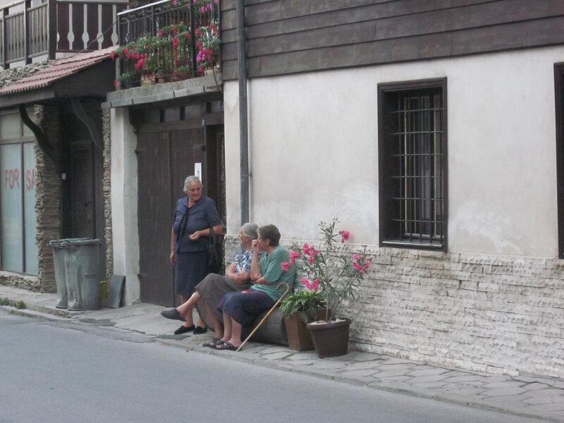 the-people-in-bansko