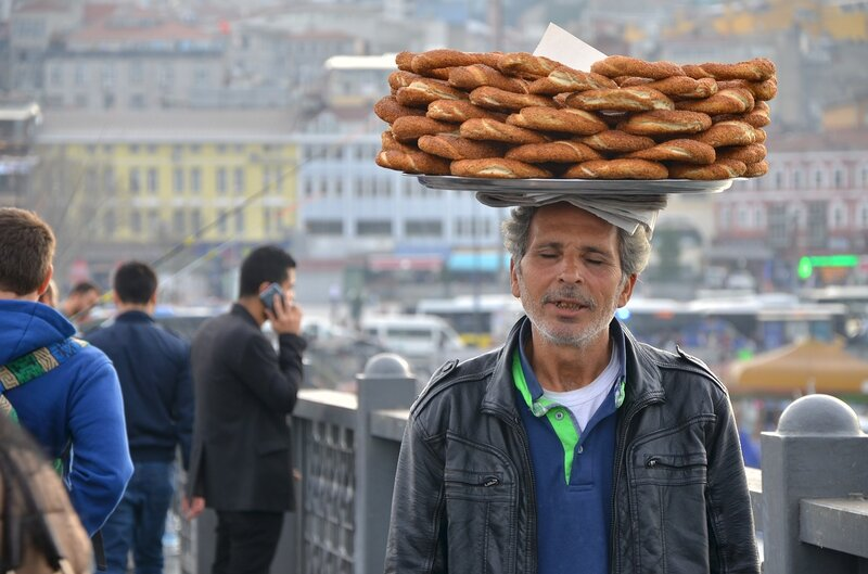 the-people-in-istanbul