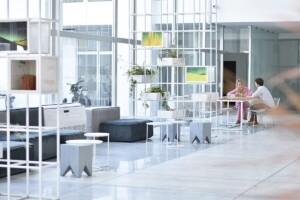 Casa Campus, Mitre coliving digital nomads