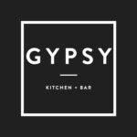 Gypsy-kitchen-bar-discount-digital-nomads