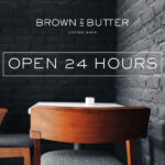 brown-n-butter-the-digital-nomad-world-discounts