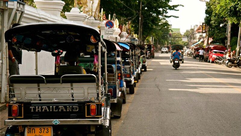 chiang-mai-transportation