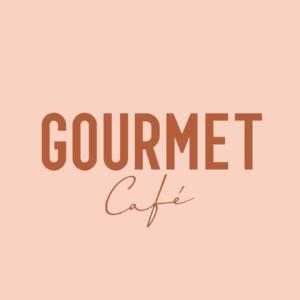 gourment-cafe-discount-digital-nomads