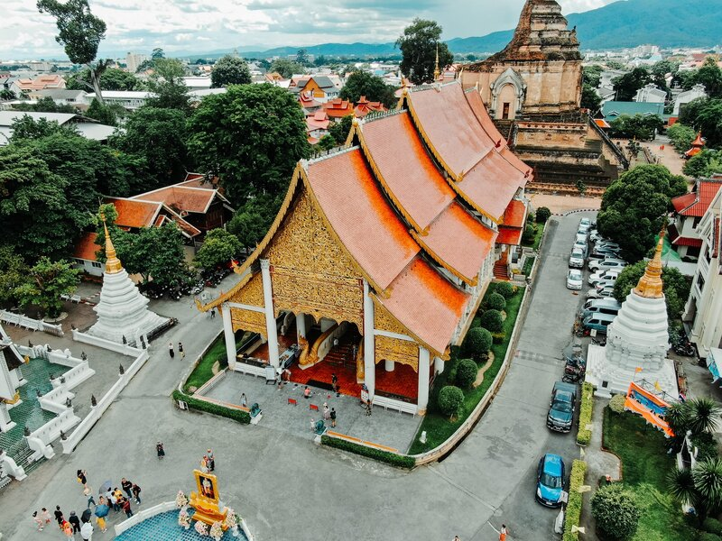 things-to-do-in-chiang-mai-digital-nomads