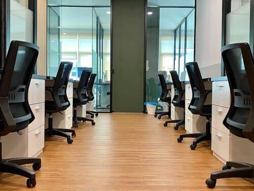 Office+for+Rent+KL