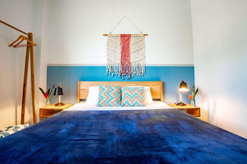 Selina-Isla-Colon-Rooms-Standard