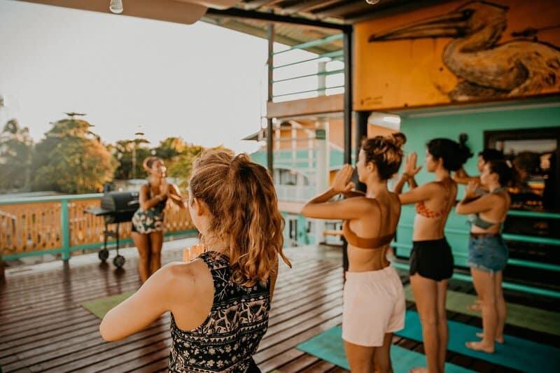 Selina-Isla-Colon-Wellness