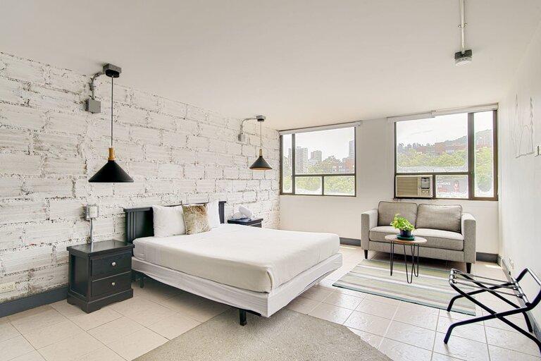 Selina-Medellin-Rooms-Standard