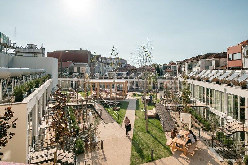 Selina-Porto-Playground-Outdoor