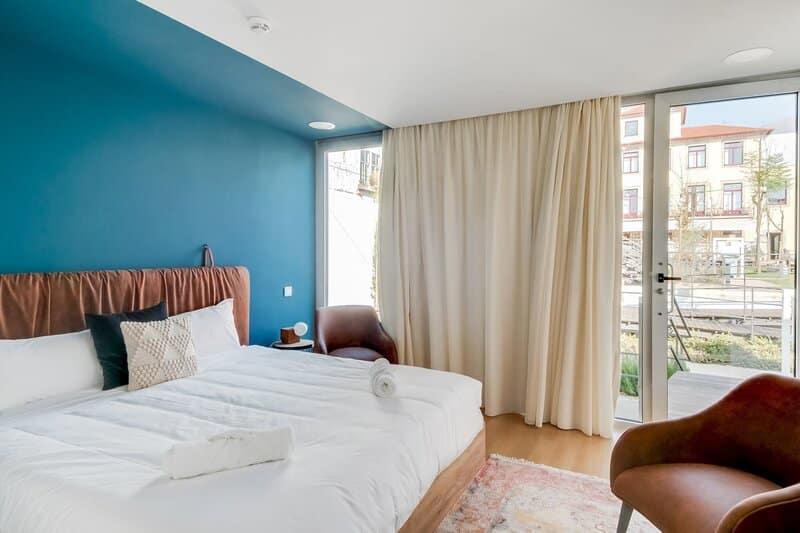 Selina-Porto-Rooms-Standard