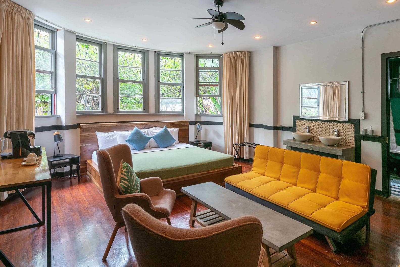 Selina-San-Jose-Rooms-Suite