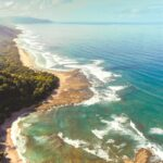 Surf-Beach-Life-Selina-Santa-Teresa