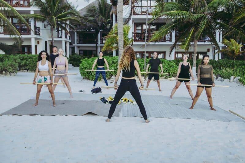 Tulum-Selina-yoga