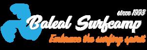 baleal-surf-camp-logo