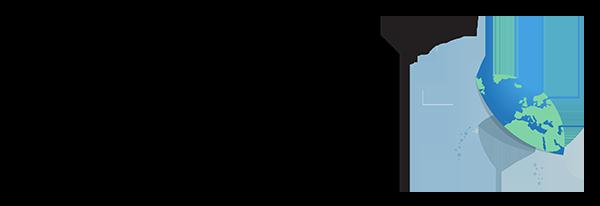 digital-nomad-world-logo