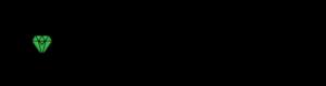 hidden-gem-logo-done