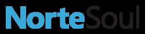 logo_nortesoul_cores