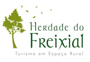logotipo-final_herdade-do-freixial_alterado