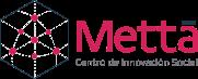 metta-coworking