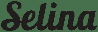 selina-logo-black