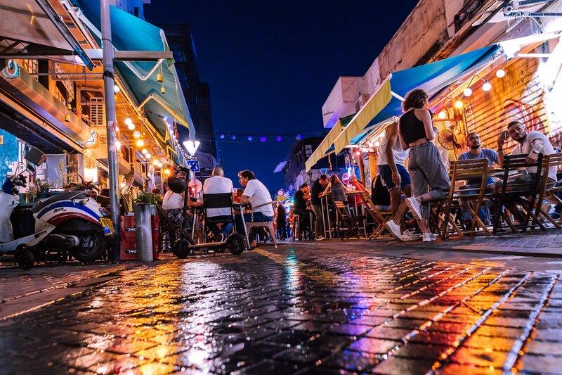 tel-aviv-nightlife