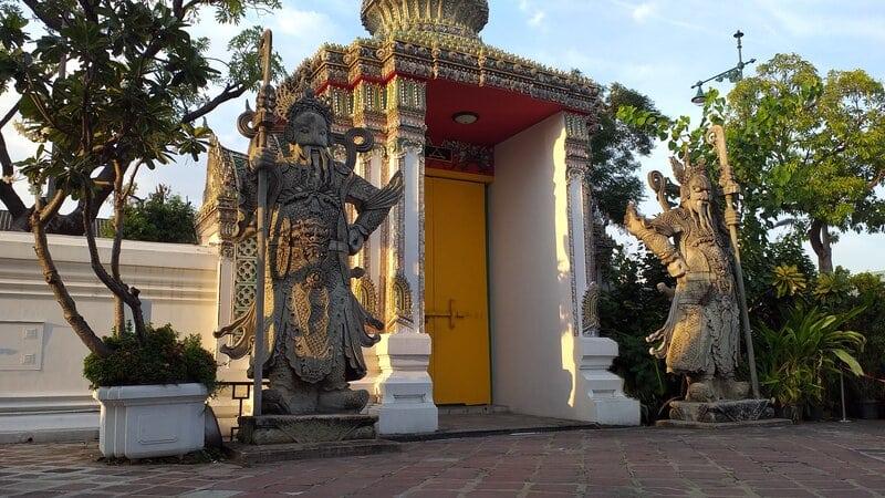 temple-digital-nomads