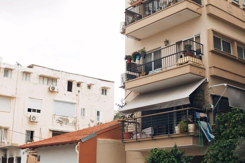 where-to-live-in-tel-aviv-digital-nomad