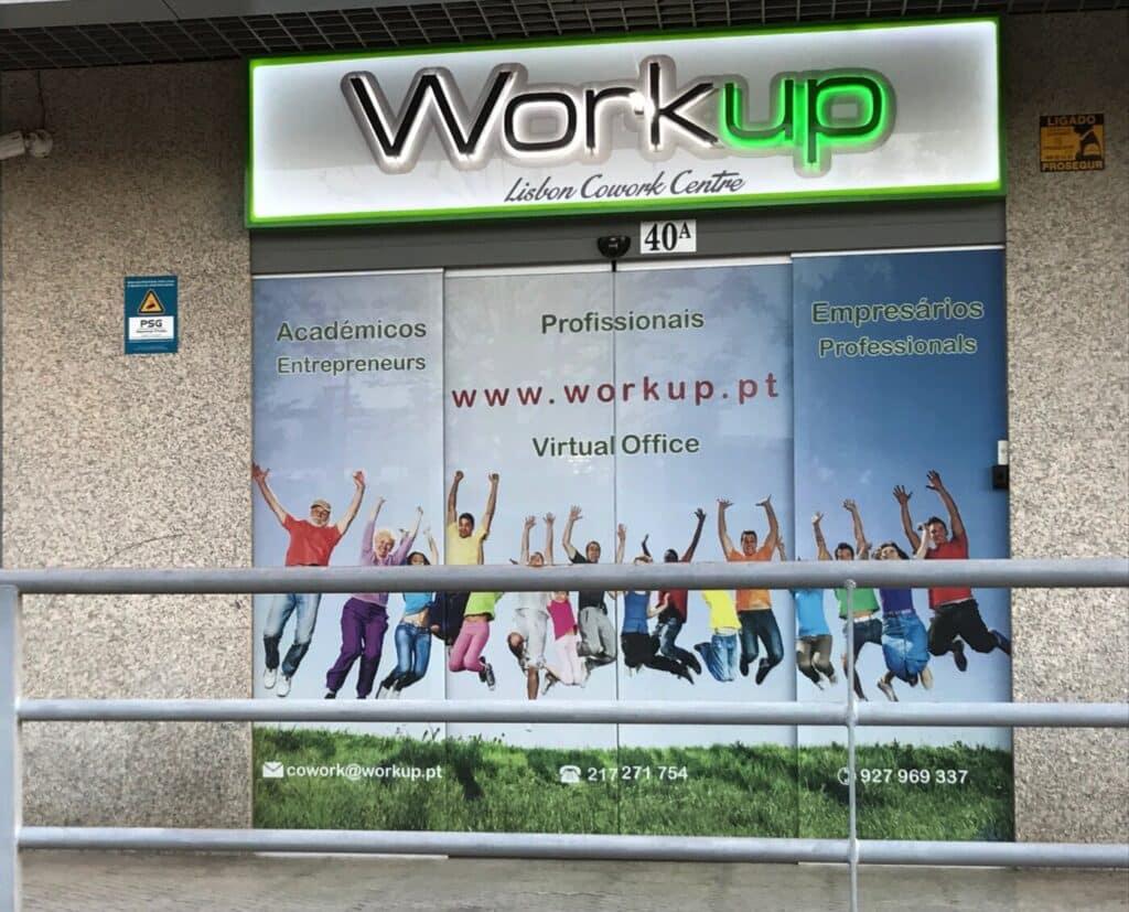 workup_entrance