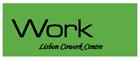 workup_logo