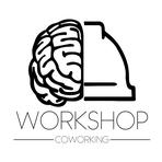 Workshop-coworking