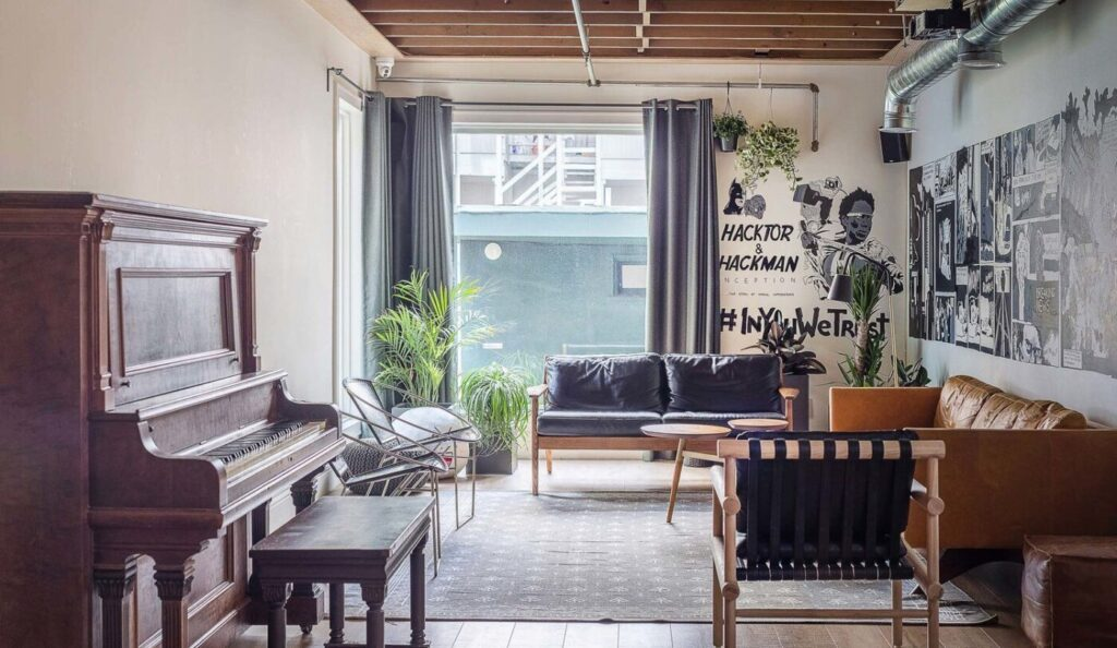 908coliving
