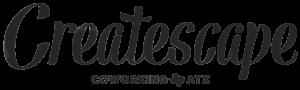 Createscape_Logo