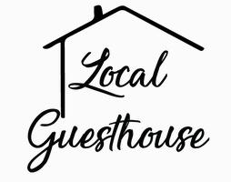 localguesthouse.pt