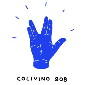 colivinglogo2