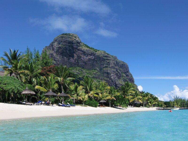 digital-nomad-visa-mauritius