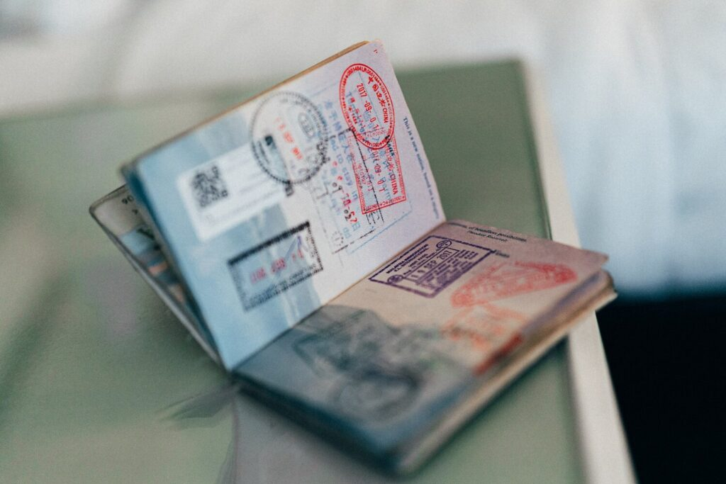 digital-nomad-visas