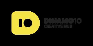 dinamo10_logomarca_prancheta-1