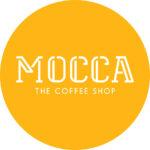mocca coffe shop