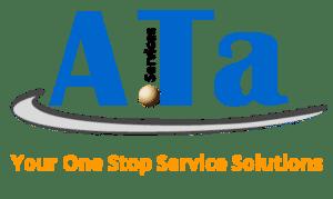 logo-ATA-with-underline