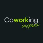 logo-coworking-redes_mesa-de-trabajo-1-copia_mesa-de-trabajo-1-copia