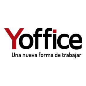www.yoffice.com.co