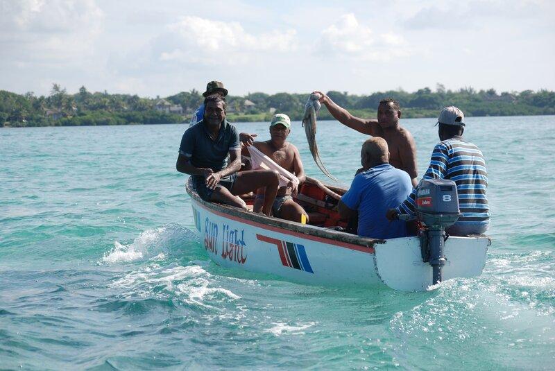 mauritius-people